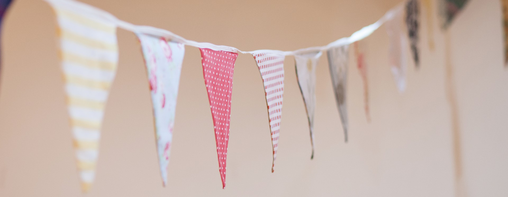 Rustic Blush Vintage Hire