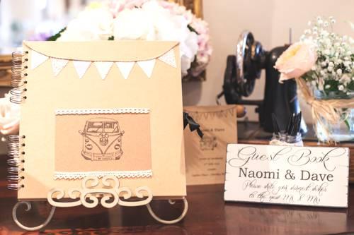 Naomi + Dave Wedding 266