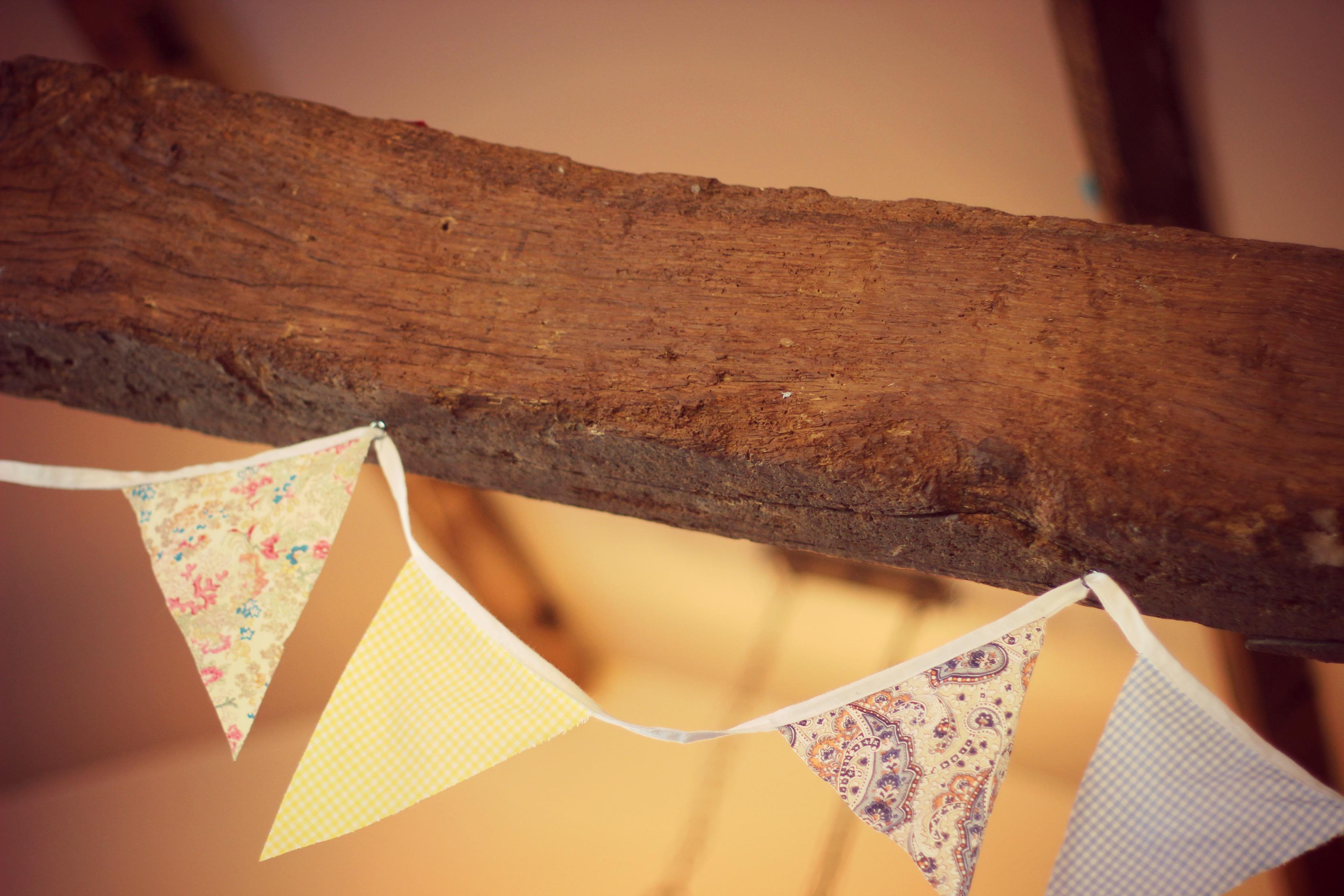 Wintery Wedding Showcase