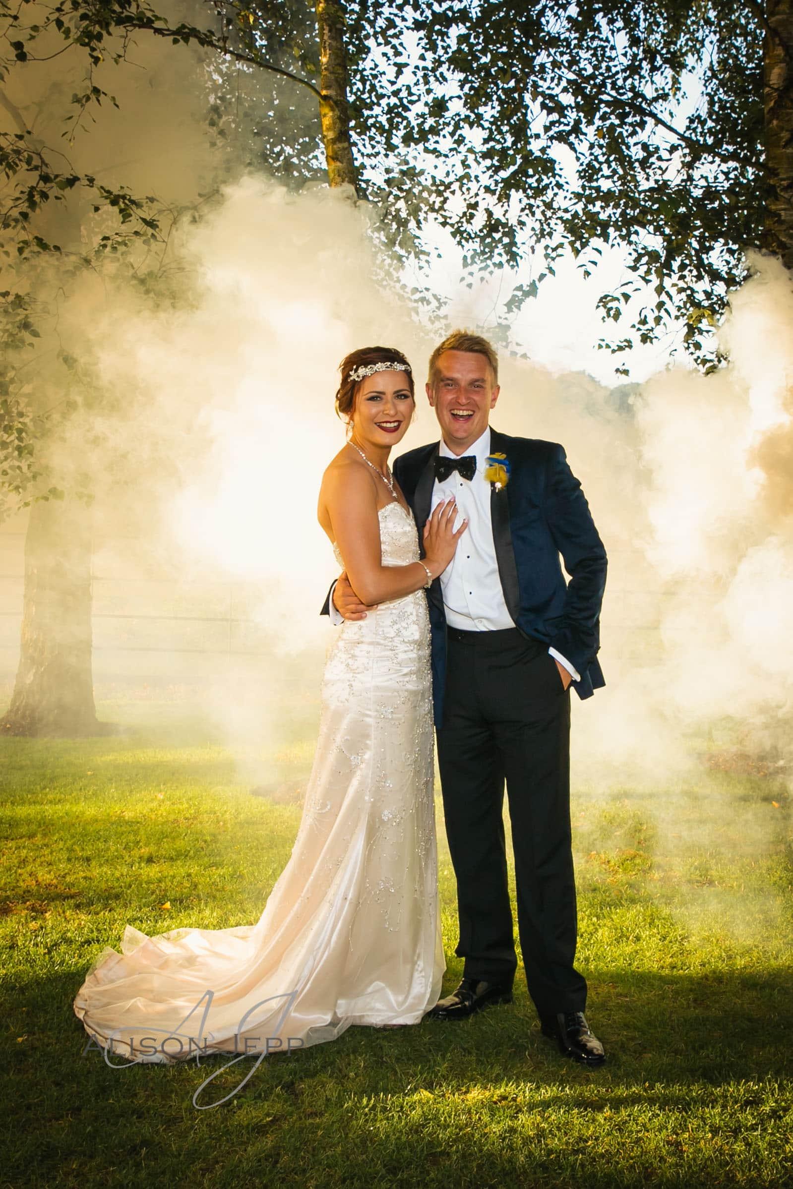 AJP2016-08-19-Mr & Mrs Newman-HR-877